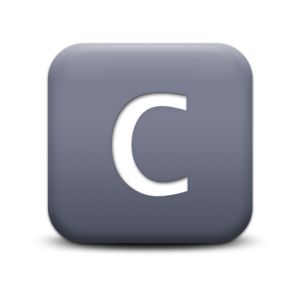 C Programming library